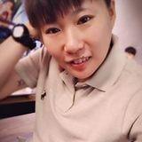 Ling Hung