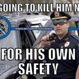 NPLFA #380 F'K The Police & Protect Your Kids From Government