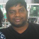 Seran Rangaswamy