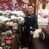 Hoa Hoang Men's