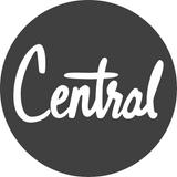 Art of Neighboring: Central City Update
