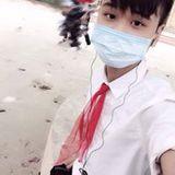 Trịnh Quốc Cường