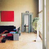 Music Interiors Vol. 2: Interni Italiani