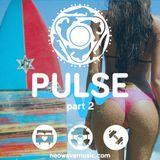 PULSE II _BRILLIANT MIX_