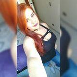 Diana Marcela Bedoya