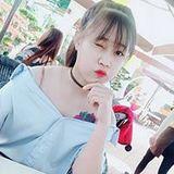 Nguyễn Thị Yến Linh