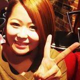Saki Furuya