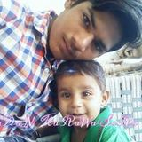 Madan Choudhary