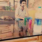 Jawad Ark