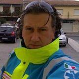 Fabrizio Ratti