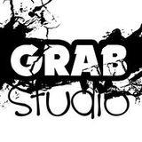 Grab Grab