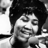 Wermelin om Aretha Franklin