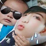 Mayumi N