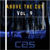 Mr Cas - Above The Cut Vol. 9 - Nov 2017