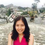 Hoai Phuong Vo