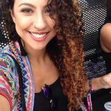 Patrícia Carvalho