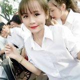 Hoàng Khánh