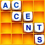 63. Evolution of Accents