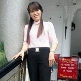 Oanh Hoang