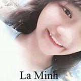La Minh