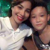 Nam Hà Ứng