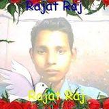 Rajat Raj Rajat