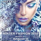 #33 Mascota - Bedroom Winter Fashion 2016