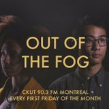 Out of the Fog - Radio Promo