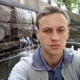 Mikhailo Ratseborynskyi