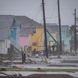 Hurricane Harvey: Worse yet to come