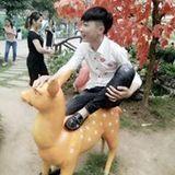 Quỳnh Phúc