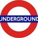 Deeper Underground pt1
