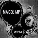 DOSP #53 by Maicol MP