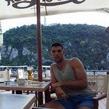 Dusan Maravic