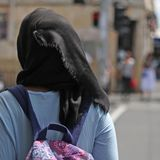 Should women be able to wear hijabs in the workplace?