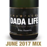 June 2017 Mix