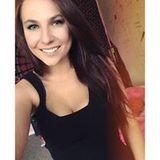 Carly Chantelle O'Callaghan