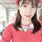 Lăng Thu Trang