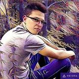 Alex Batir