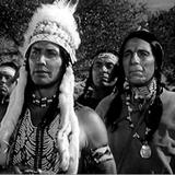241 - The Two Indigenous Actors (Live w/ Bert Kreischer)