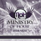 MINISTRY of HOUSE 025
