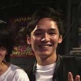 Takuya Mitsui
