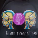 Essential Guide To Brain Recordings (1996-2001)