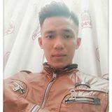 Quin Trần