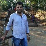 Ravana Reddy