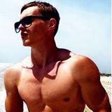 Nick Exalionse