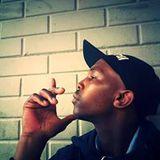 Sanele Msenty SA