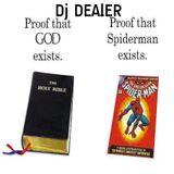 LES CHOUCHOUS DE DJ DEALER #4