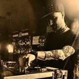 01 (JOSY Z) Listen to freedom Afro Beat & House & Techno SET vol 01