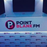 Scottie D Live Recording on Point Blank FM 5th Oct 2017